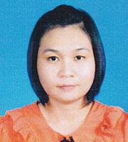 Ms.Kannika Thaowanthaloeng