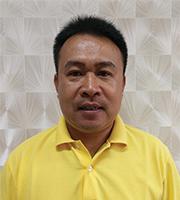 Mr.Arthit Jino
