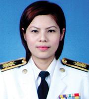 Ms.Nalinee Na Chiangmai