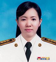 Ms.Ketsarin Kanto