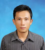 Mr.Nirun Dummai